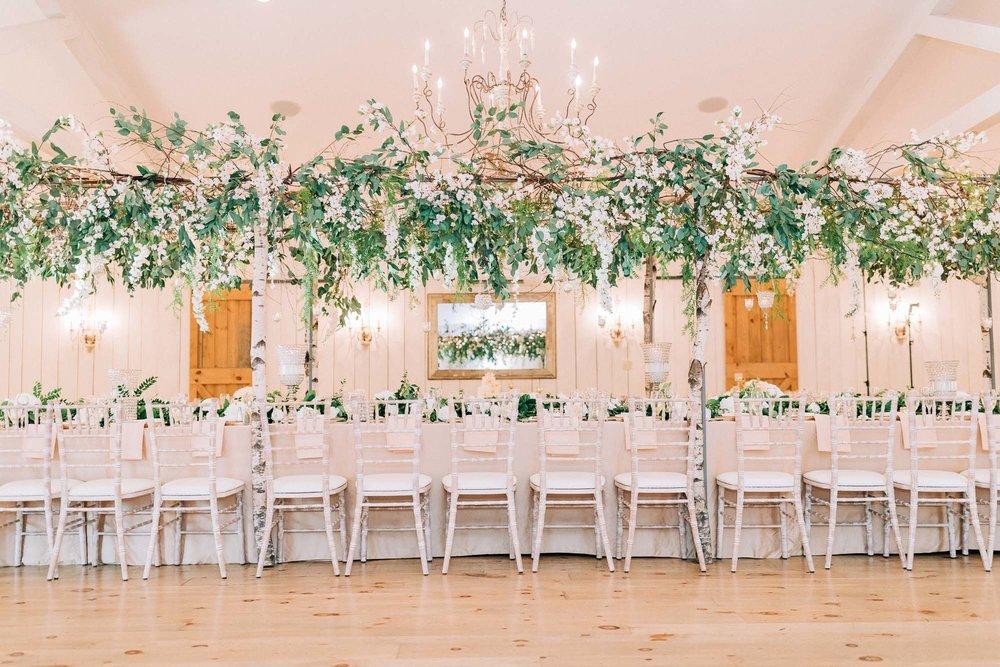 whitewoods-october-wedding-sk-0207.jpg