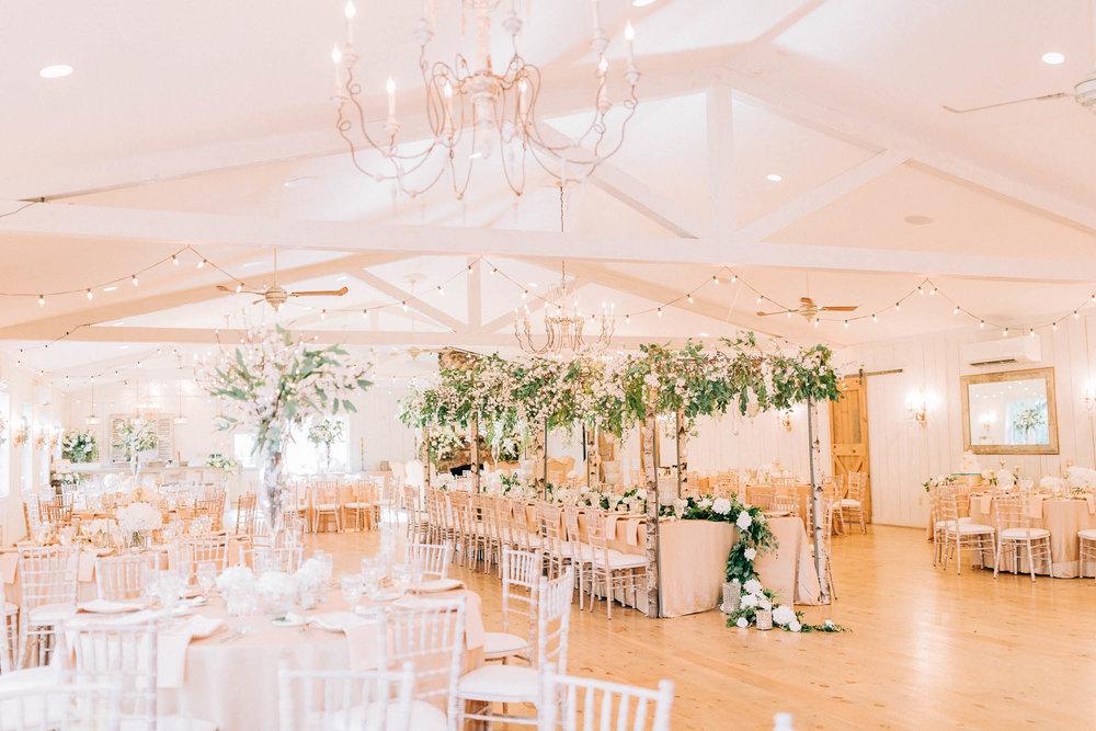 whitewoods-october-wedding-sk-0208.jpg