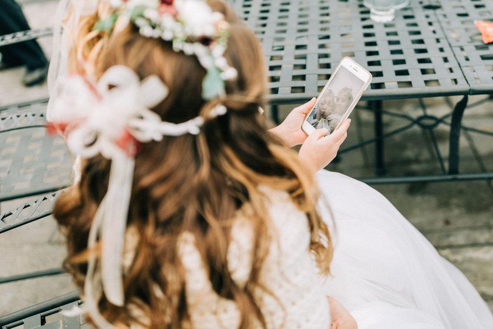 whitewoods-october-wedding-sk-0262.jpg