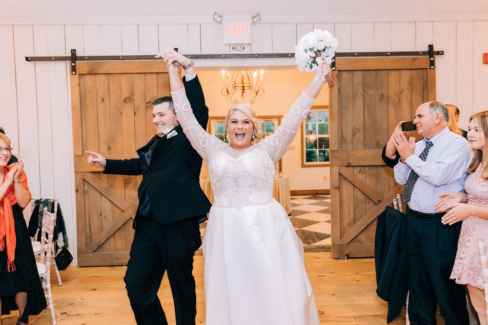 whitewoods-october-wedding-sk-0375.jpg