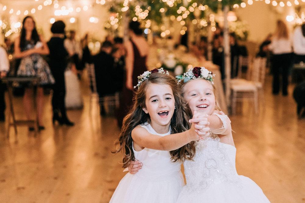 whitewoods-october-wedding-sk-0419.jpg