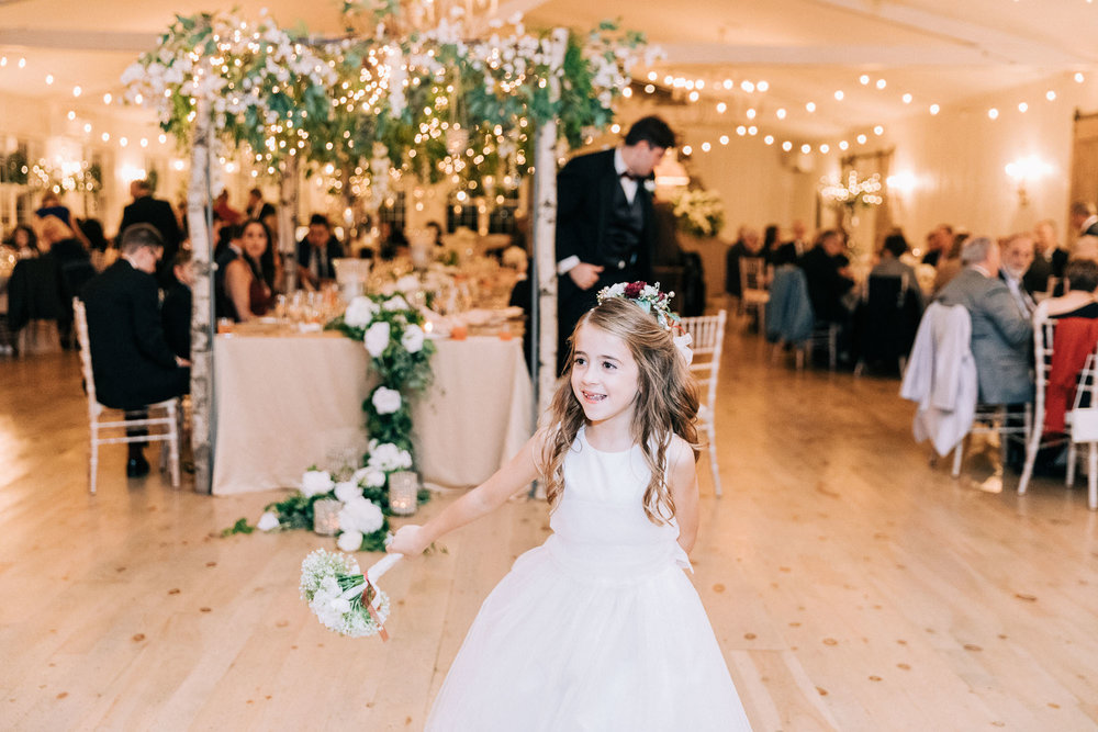 whitewoods-october-wedding-sk-0428.jpg