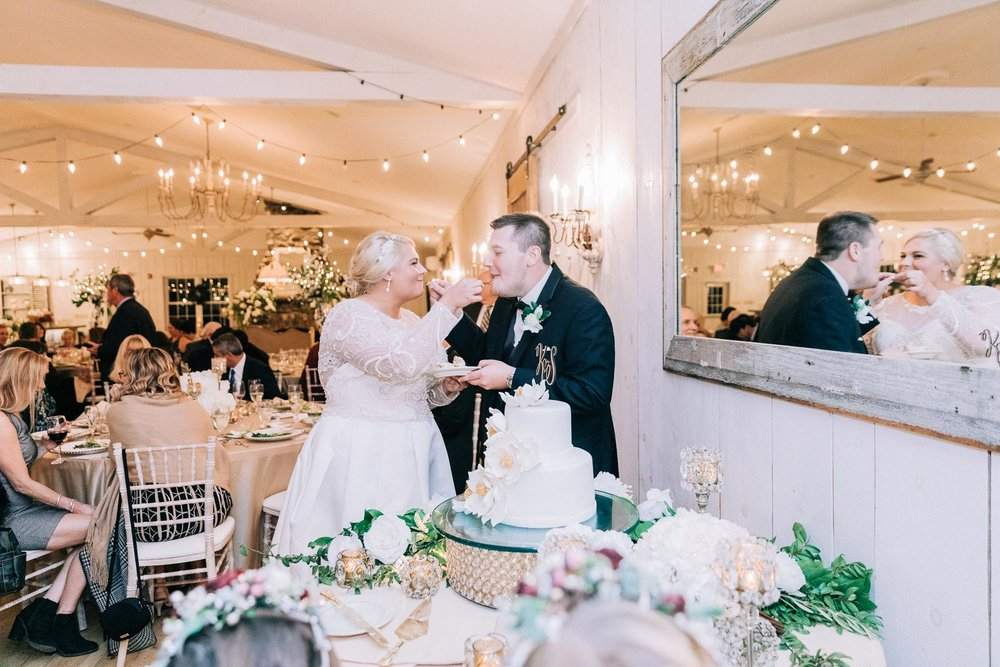whitewoods-october-wedding-sk-0471.jpg