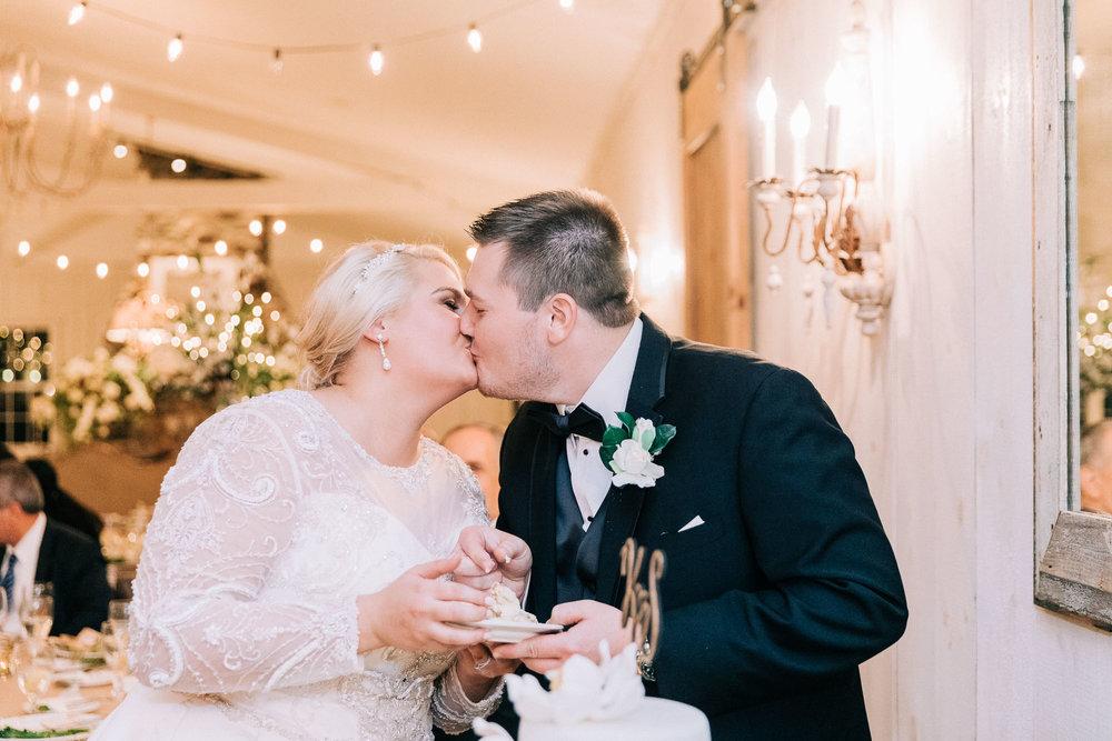 whitewoods-october-wedding-sk-0473.jpg