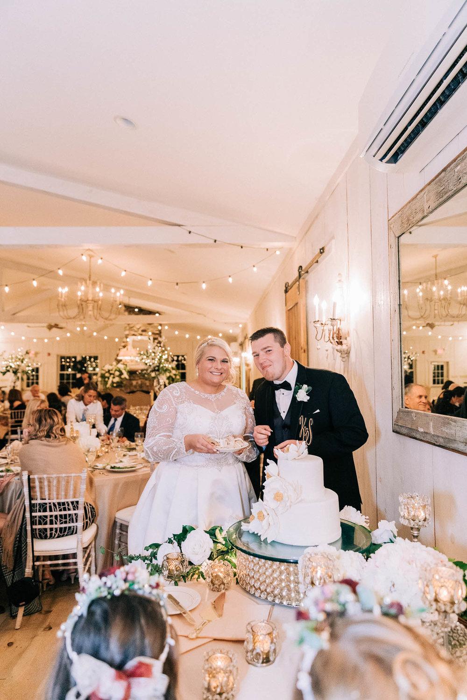 whitewoods-october-wedding-sk-0479.jpg