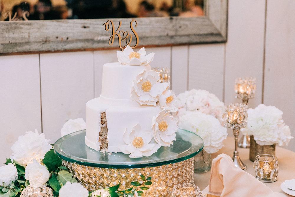 whitewoods-october-wedding-sk-0484.jpg