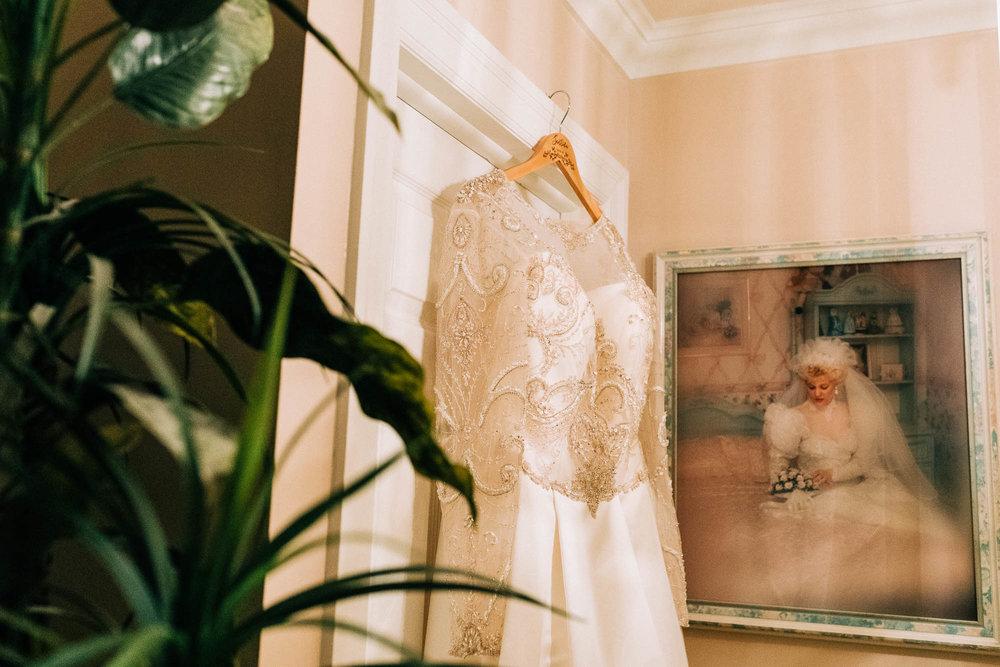 whitewoods-october-wedding-sk-3171.jpg
