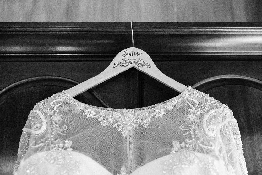 whitewoods-october-wedding-sk-3173.jpg