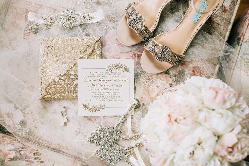 whitewoods-october-wedding-sk-3189.jpg