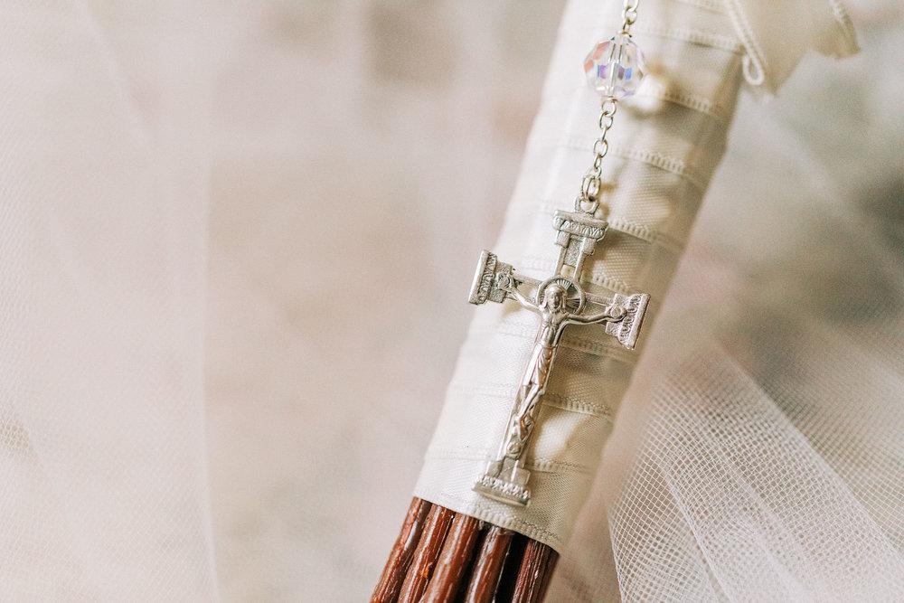 whitewoods-october-wedding-sk-3194.jpg