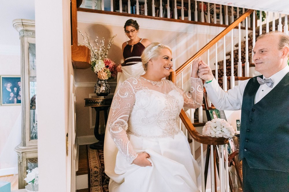 whitewoods-october-wedding-sk-3241.jpg