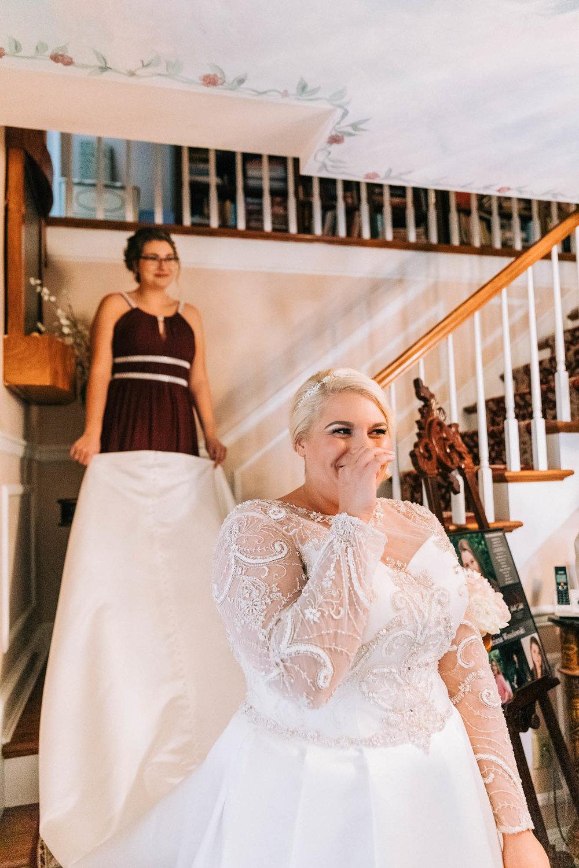 whitewoods-october-wedding-sk-3255.jpg