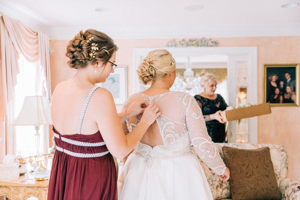 whitewoods-october-wedding-sk-3262.jpg