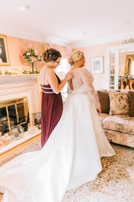 whitewoods-october-wedding-sk-3266.jpg