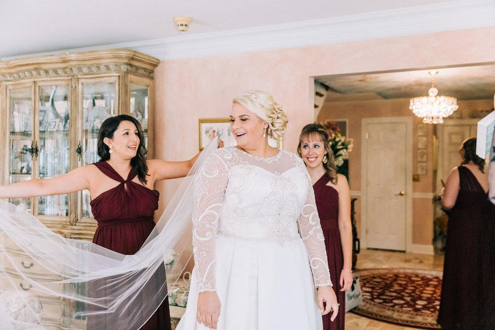whitewoods-october-wedding-sk-3301.jpg