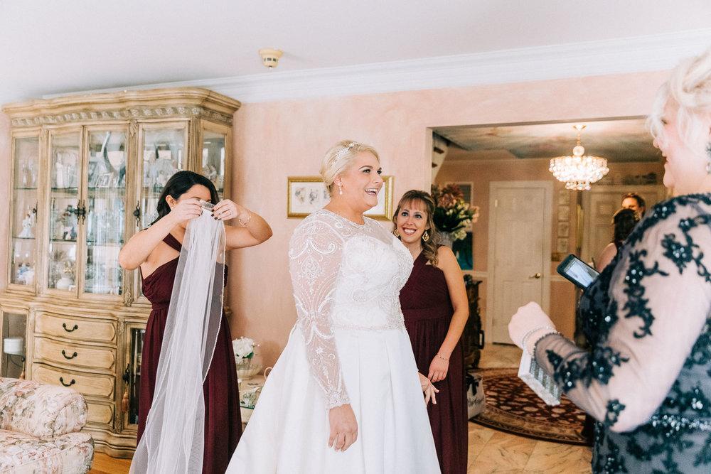 whitewoods-october-wedding-sk-3302.jpg