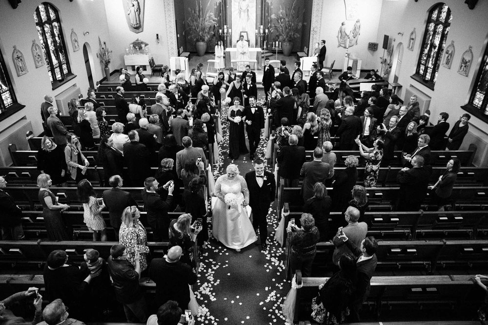 whitewoods-october-wedding-sk-3476.jpg
