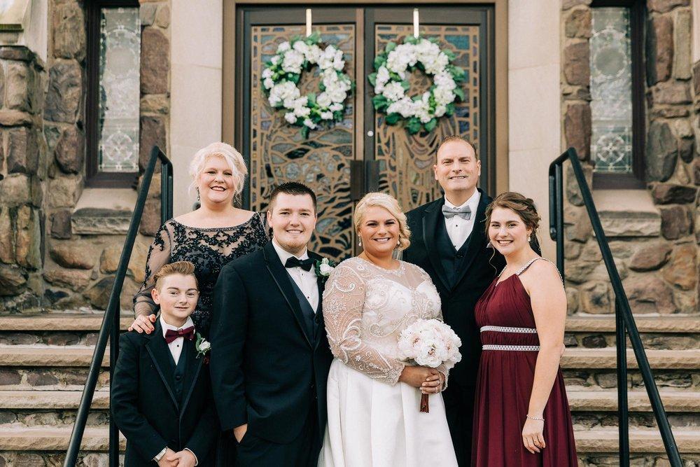 whitewoods-october-wedding-sk-3663.jpg