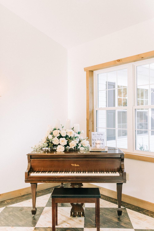 whitewoods-october-wedding-sk-3680.jpg