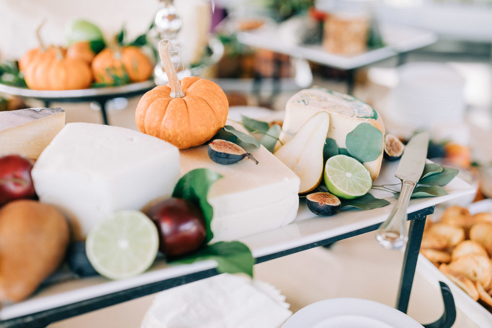 whitewoods-october-wedding-sk-3685.jpg