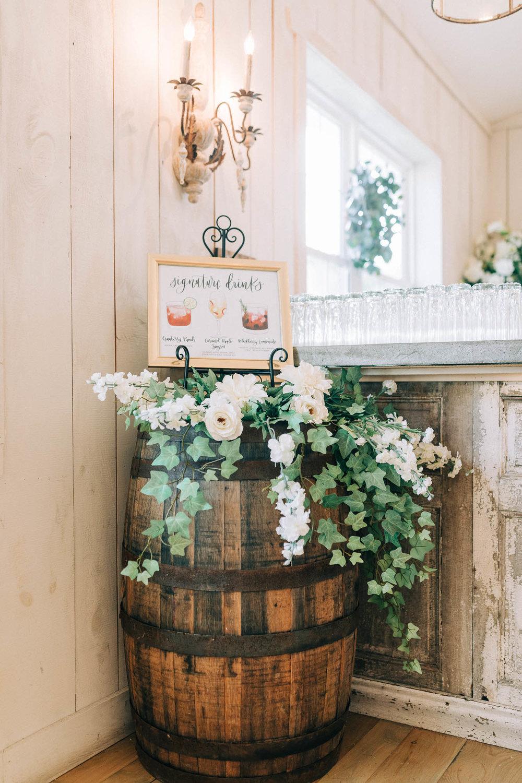 whitewoods-october-wedding-sk-3692.jpg