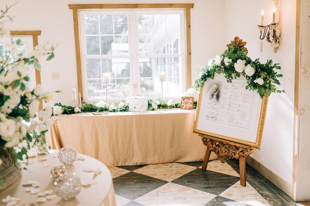 whitewoods-october-wedding-sk-3688.jpg