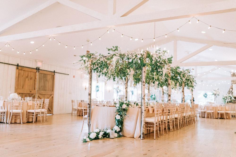 whitewoods-october-wedding-sk-3701.jpg