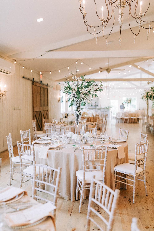 whitewoods-october-wedding-sk-3709.jpg