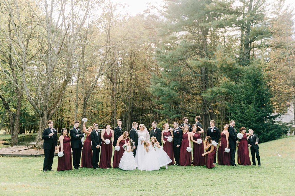 whitewoods-october-wedding-sk-3775.jpg