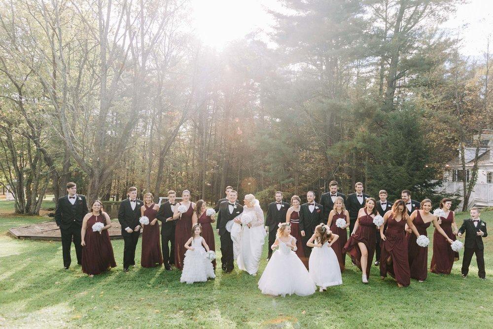 whitewoods-october-wedding-sk-3781.jpg