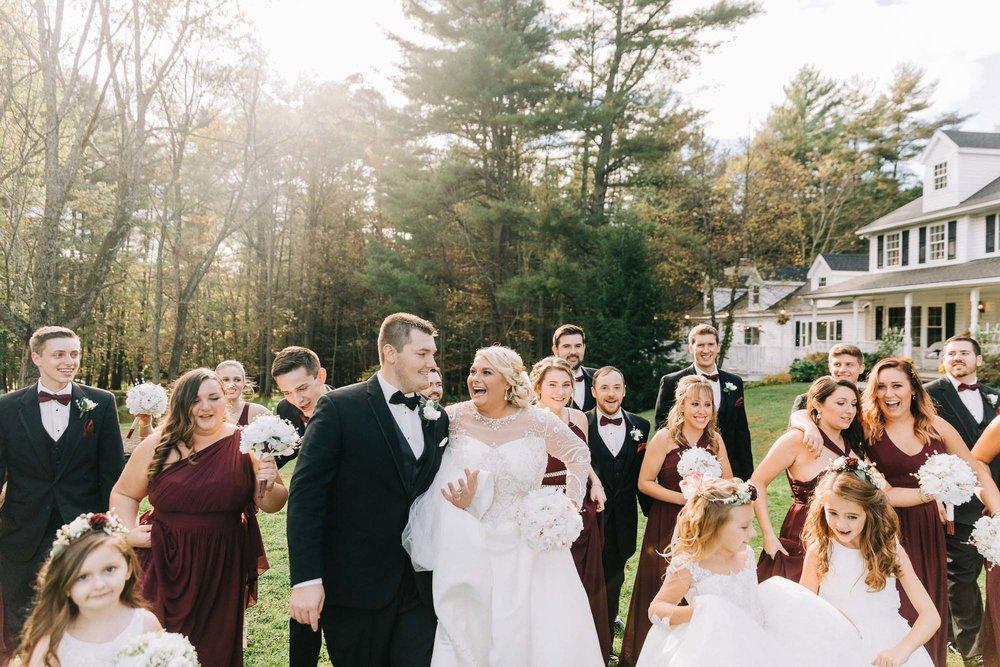 whitewoods-october-wedding-sk-3796.jpg
