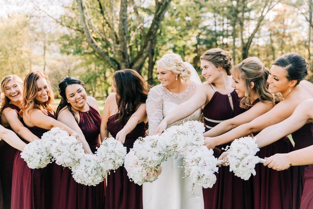 whitewoods-october-wedding-sk-3818.jpg