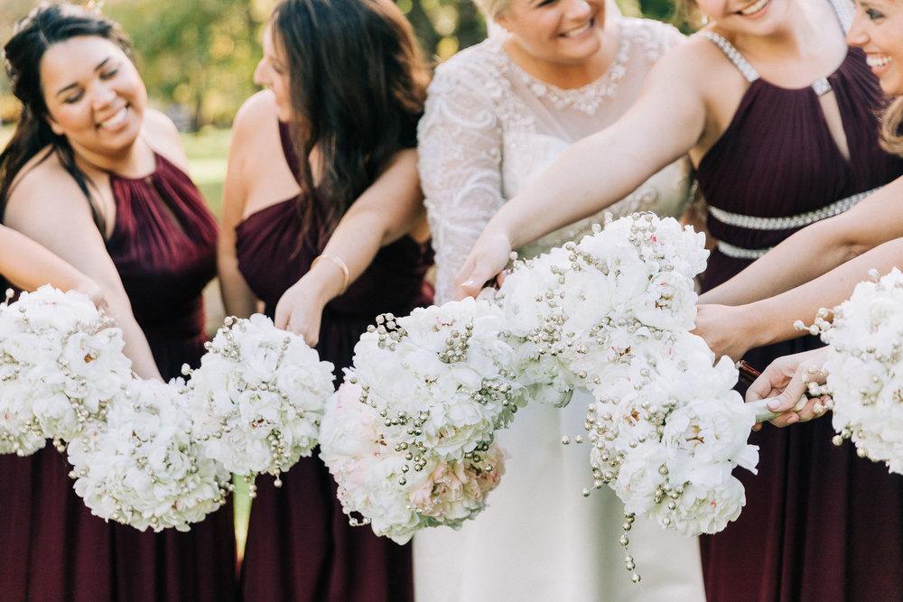 whitewoods-october-wedding-sk-3822.jpg