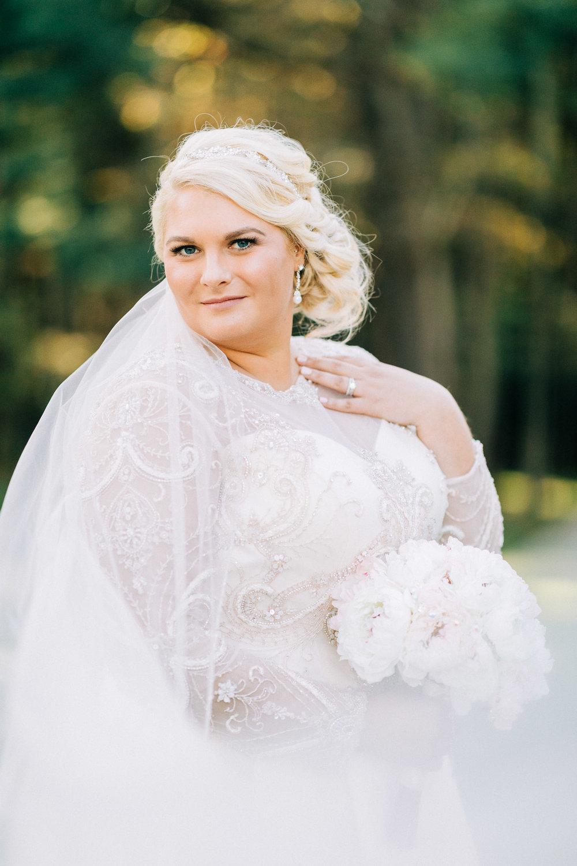 whitewoods-october-wedding-sk-3851.jpg