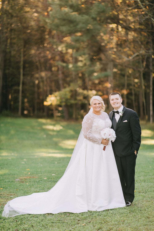 whitewoods-october-wedding-sk-3872.jpg
