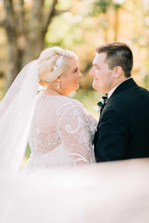 whitewoods-october-wedding-sk-3920.jpg