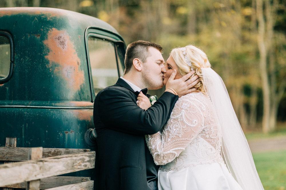 whitewoods-october-wedding-sk-3957.jpg