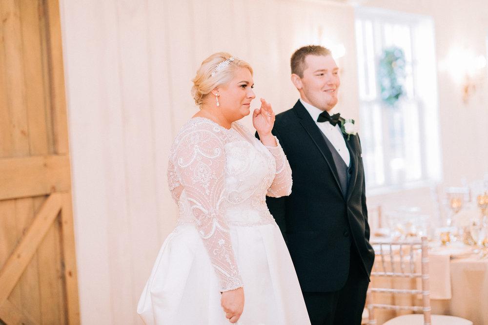 whitewoods-october-wedding-sk-4000.jpg