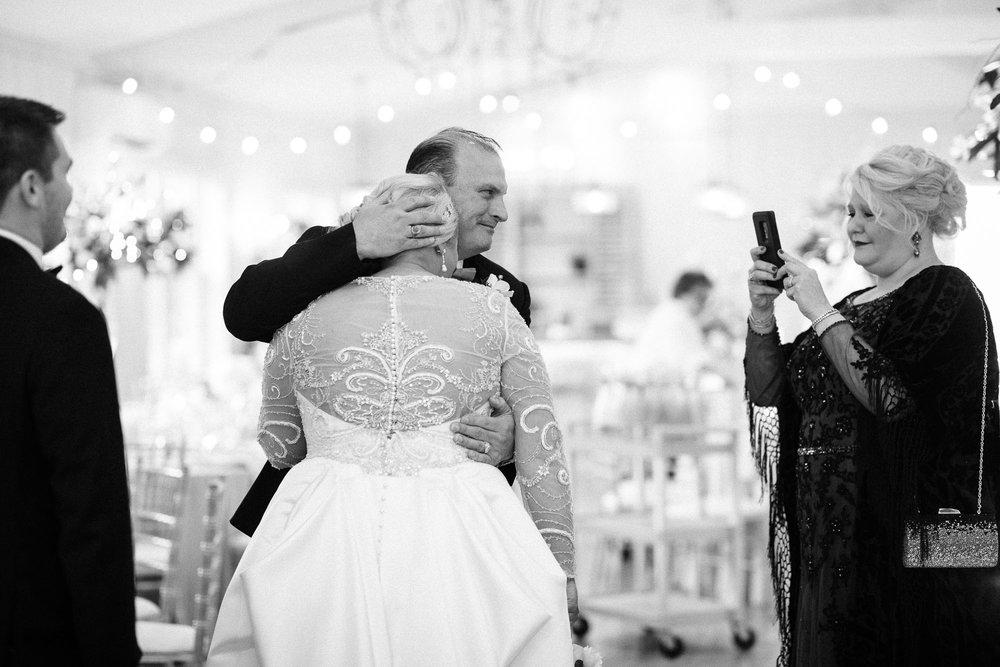 whitewoods-october-wedding-sk-4016.jpg
