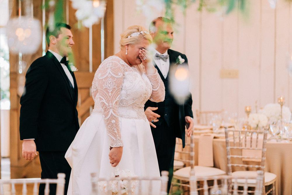 whitewoods-october-wedding-sk-4028.jpg