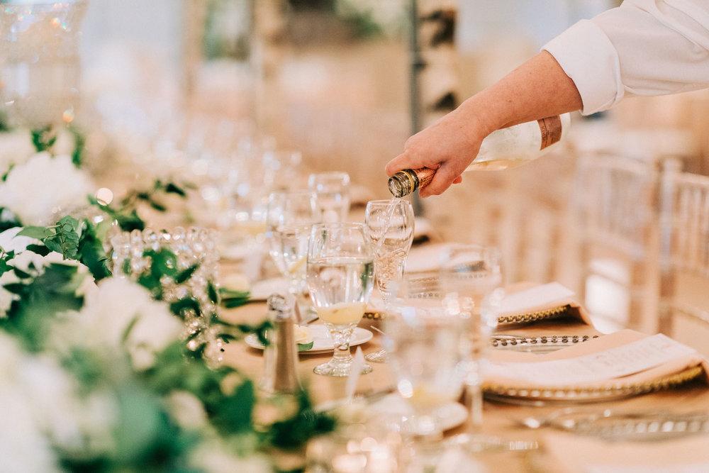 whitewoods-october-wedding-sk-4050.jpg
