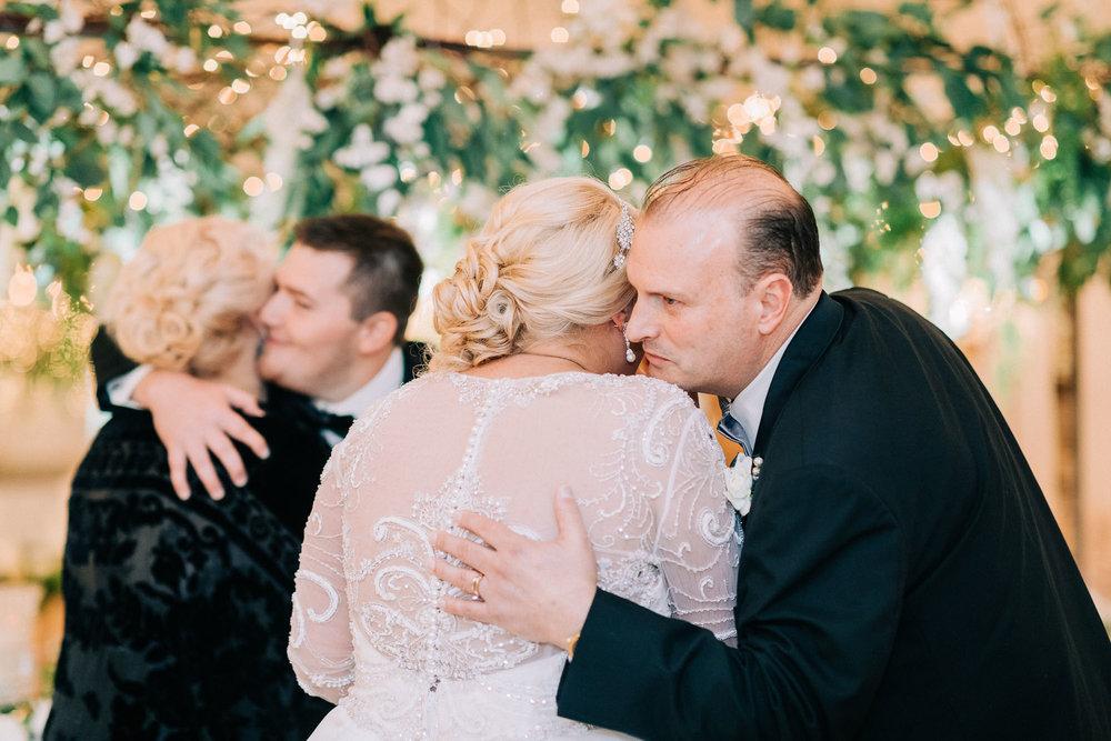 whitewoods-october-wedding-sk-4045.jpg