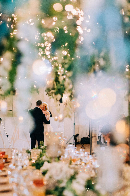 whitewoods-october-wedding-sk-4096.jpg