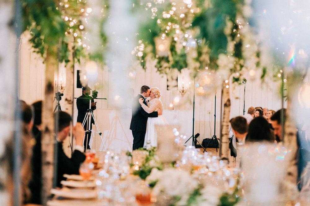 whitewoods-october-wedding-sk-4107.jpg