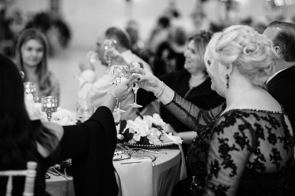 whitewoods-october-wedding-sk-4153.jpg