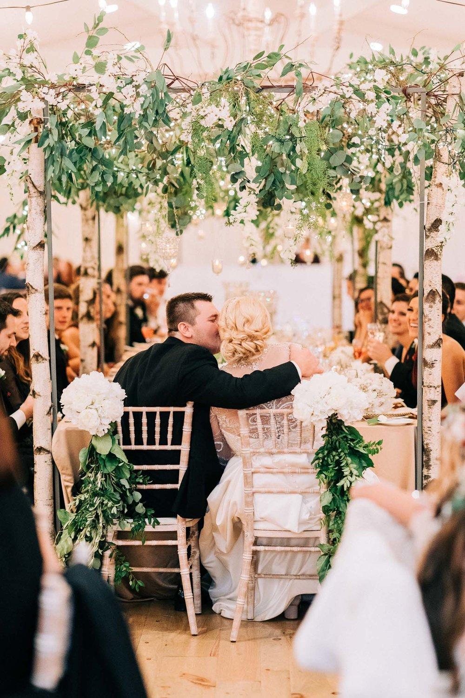 whitewoods-october-wedding-sk-4160.jpg