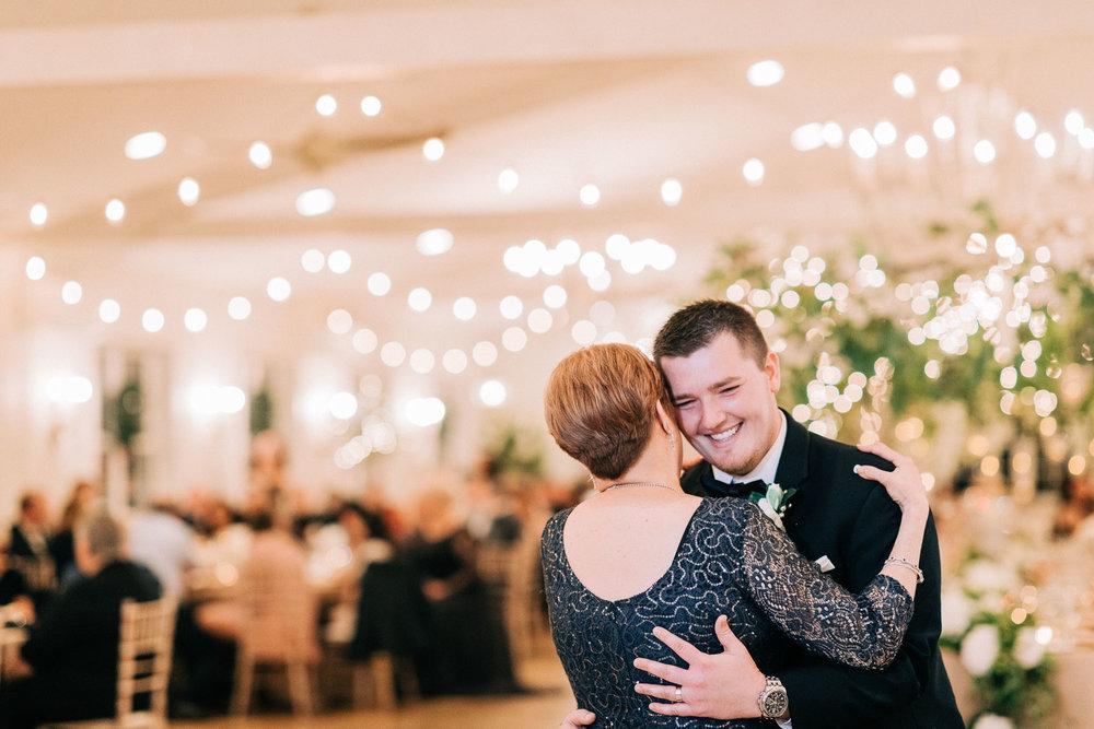 whitewoods-october-wedding-sk-4235.jpg