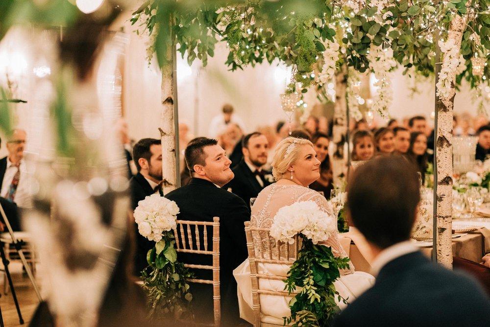 whitewoods-october-wedding-sk-4254.jpg