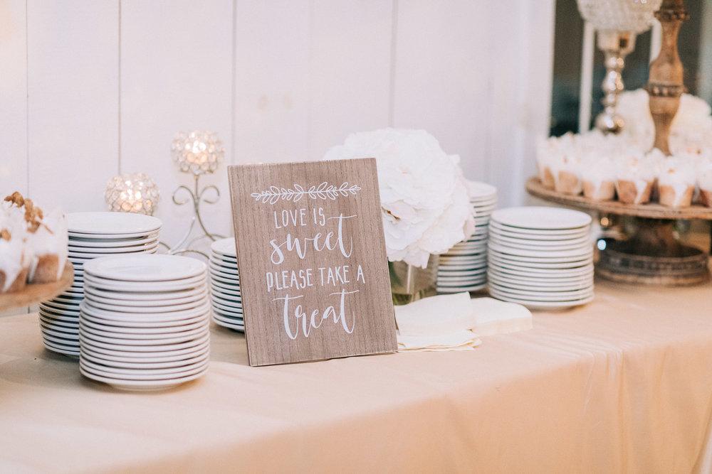 whitewoods-october-wedding-sk-4295.jpg