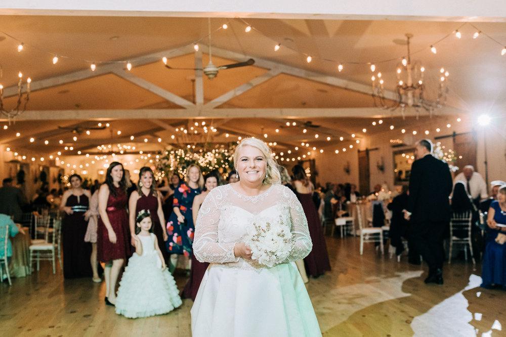 whitewoods-october-wedding-sk-4415.jpg